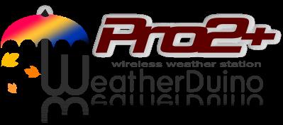 [Image: WD_Pro2_Plus_logo.png]