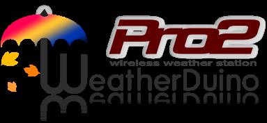 [Image: WD_Pro2_logo02.png]