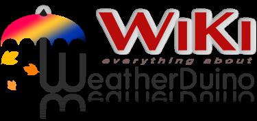 [Image: WeatherDuino_WiKi.png]