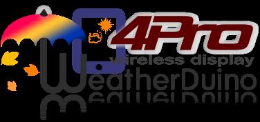 [Image: 4Pro_WirelessDisplay_Logo.png]