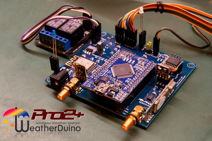 [Image: WeatherDuinoPro2Plus_RX_v130_RevB_assembled.jpg]